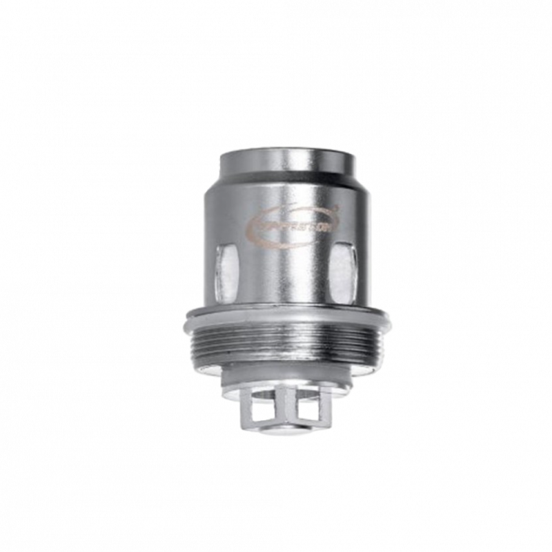 Vapeston NX1 Mesh Coils (5 Pack)