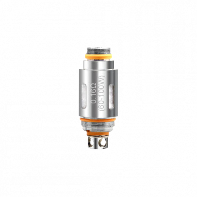 Aspire Cleito EXO Replacement Coil