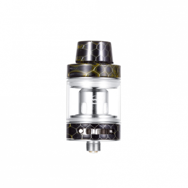 Vapeston Avatar Nano Mesh Tank - 2ml