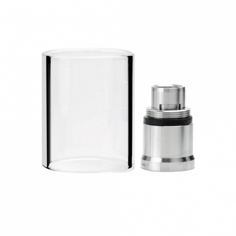 Aspire Nautilus X 4ml Tank Adapter Kit