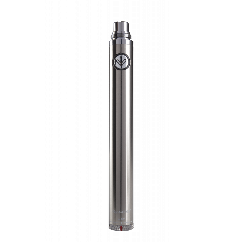 EVOD Spinner VV Batteries