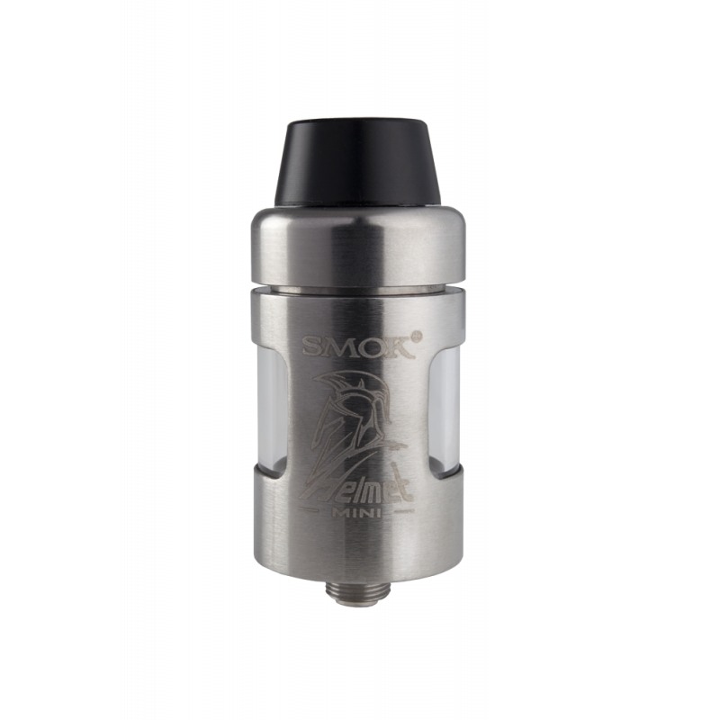 Smok Helmet Tank Mini 2ml