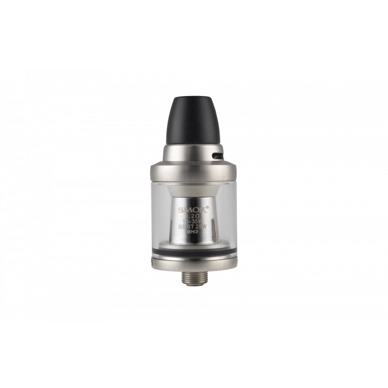 Smok Brit Mini Tank