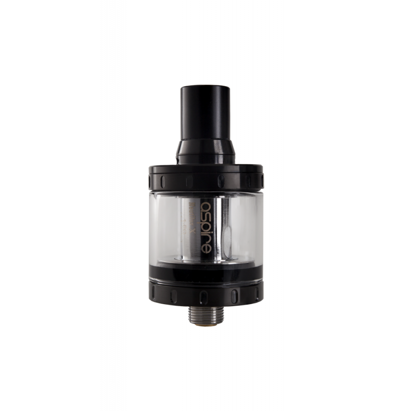 Aspire Nautilus X - 2ml Tank